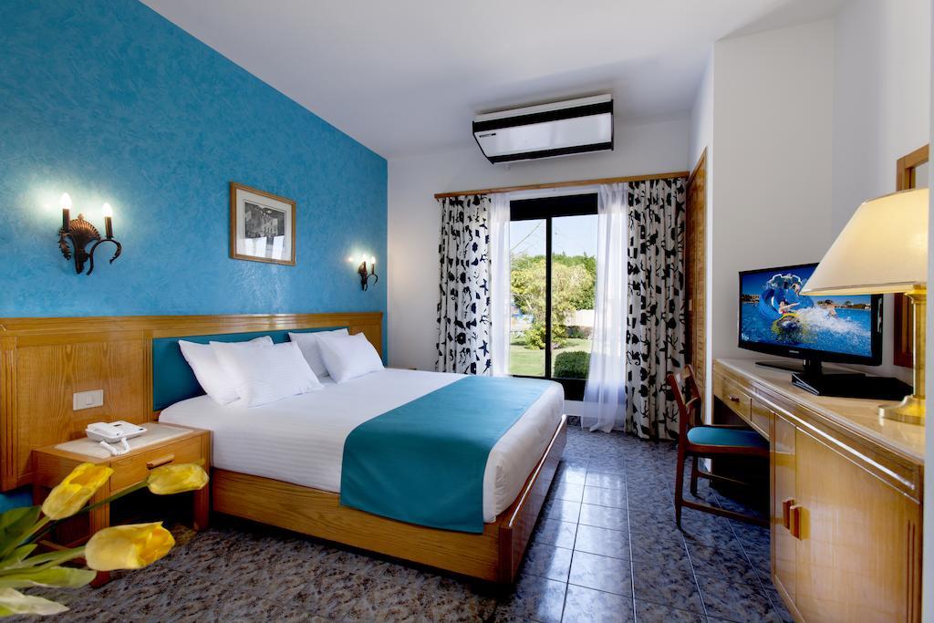 Отзывы об отеле Pharaoh Azur Resort (Ex. Sonesta Pharaoh Beach)