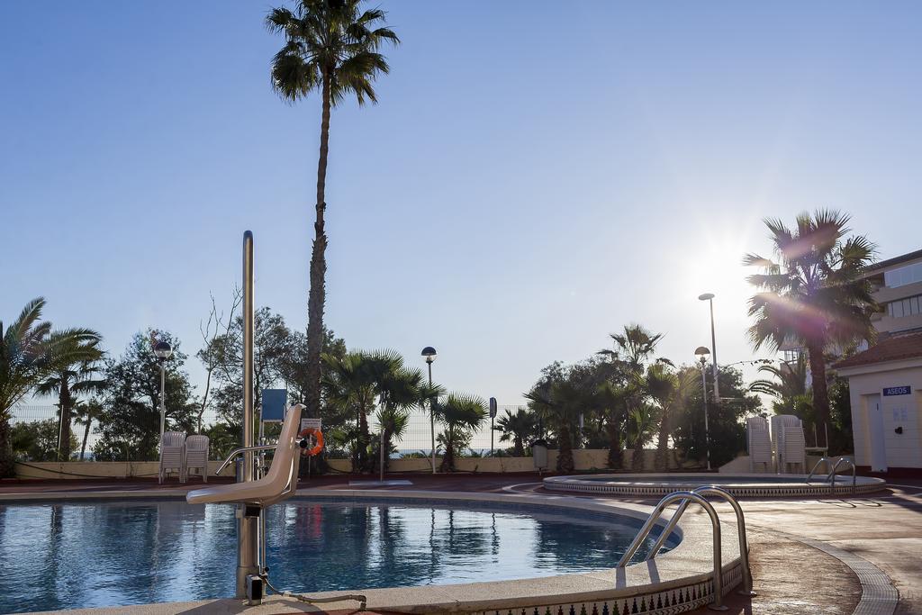 Отзывы туристов Playas de Torrevieja