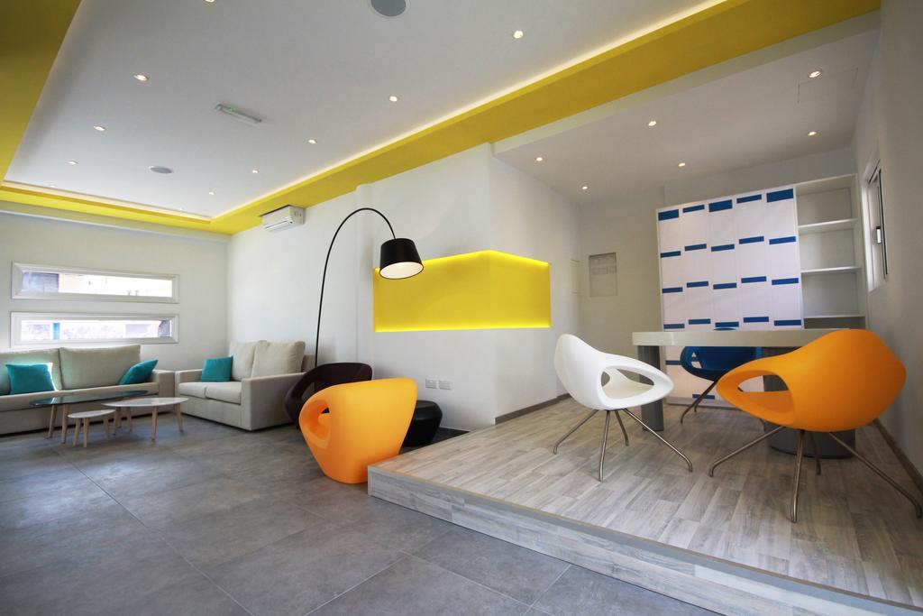 Горящие туры в отель Sea Cleopatra Napa Hotel (ex. Smartline Cleopatra Annex Apartments) Айя-Напа Кипр