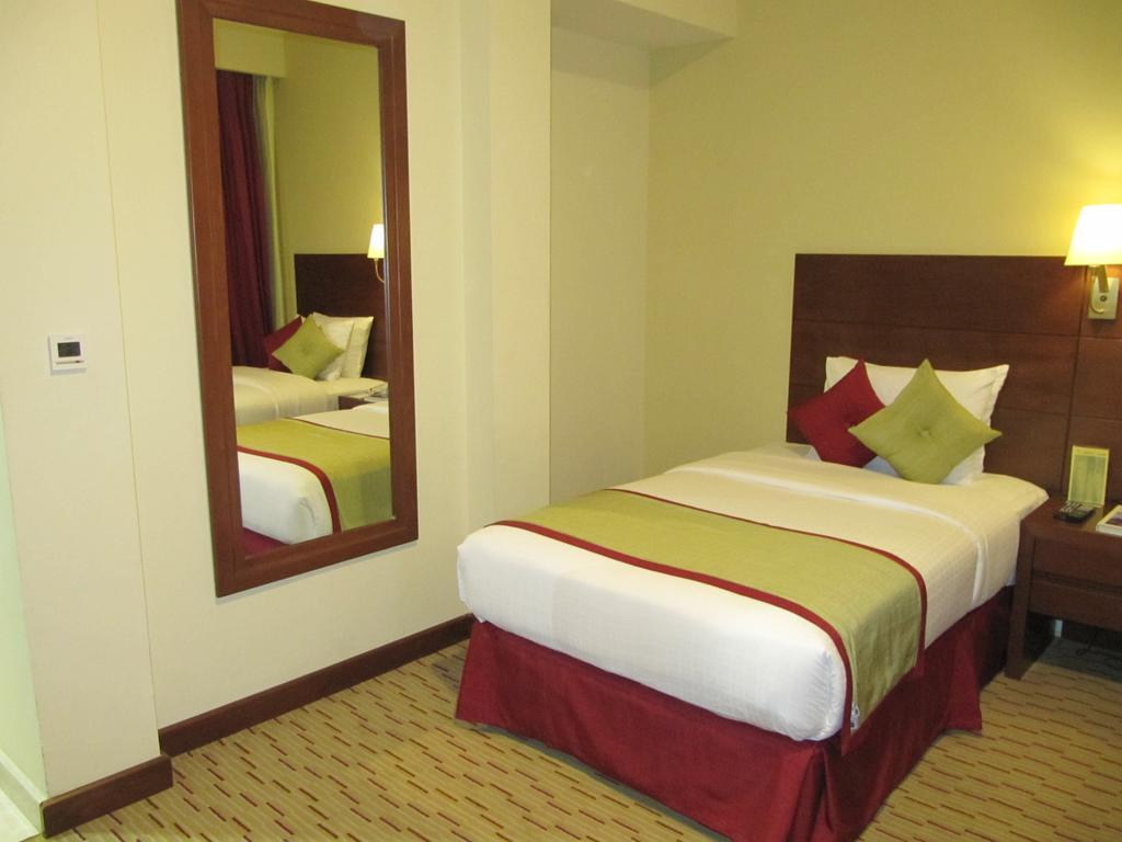 Шарджа Rayan Hotel цены