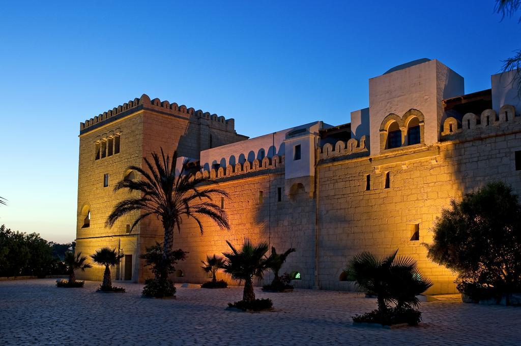 Гарячі тури в готель Medina Diar Lemdina