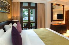 Туры в отель Avani Kalutara Resort