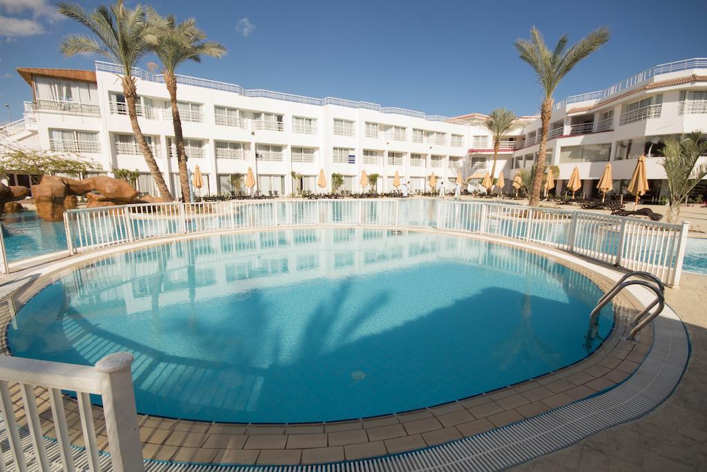 Туры в отель Sharming Inn Hotel 4* Шарм-эль-Шейх Египет