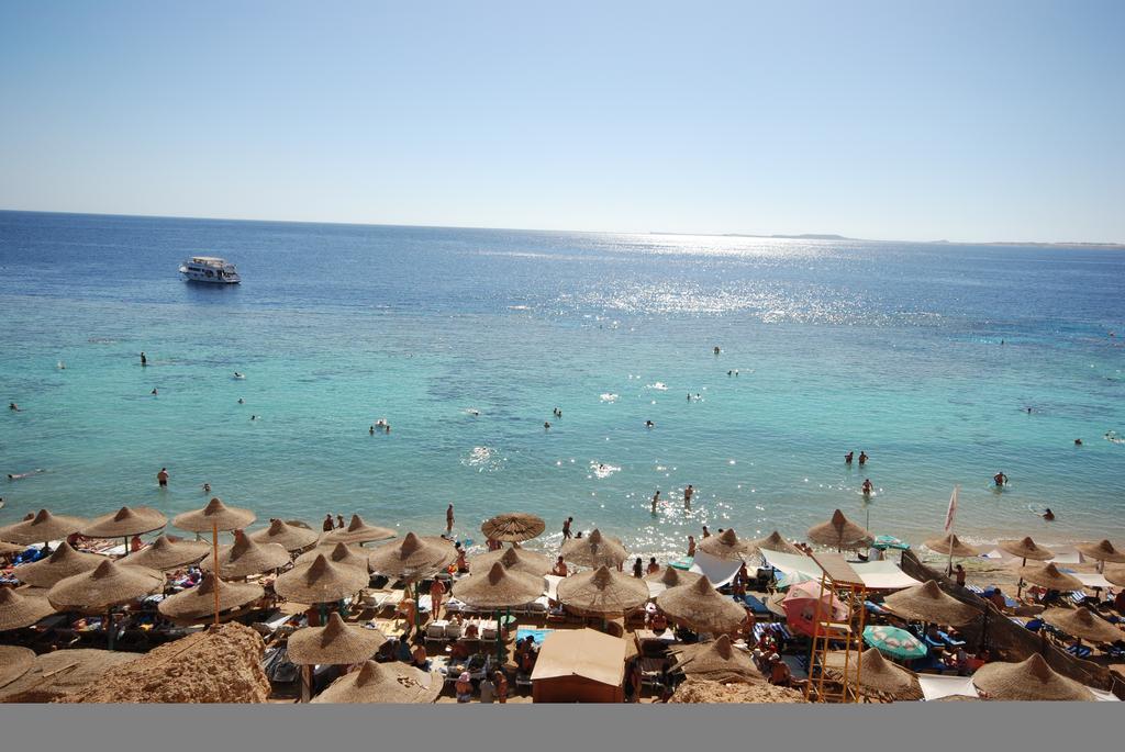 Горящие туры в отель Dive Inn  Resort