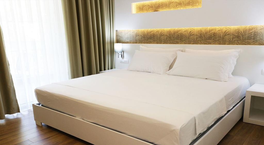 Відпочинок в готелі Prestige Hotel