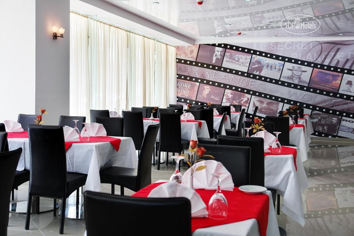 Горящие туры в отель Elysees Hurghada Hotel Хургада Египет