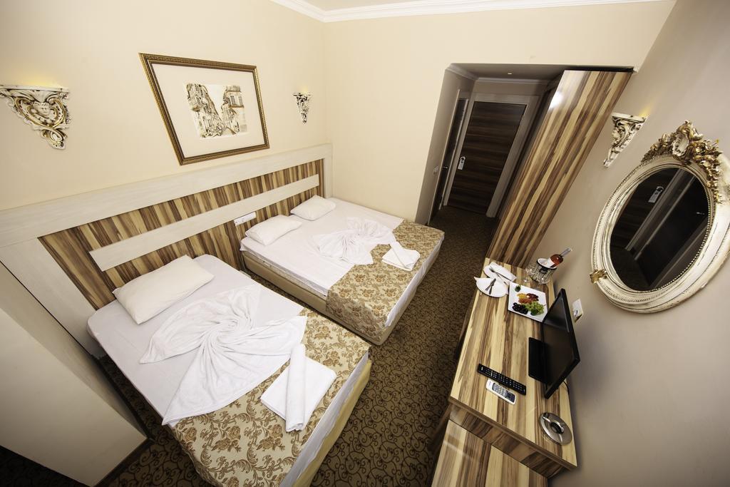 Отель, Кемер, Турция, Armir Palace (ex. Kemer Millennium Palace)