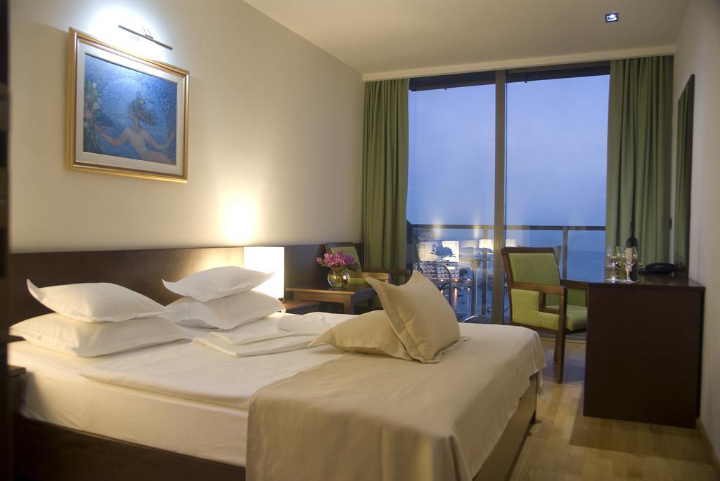 Hotel Queen Of Montenegro, 4