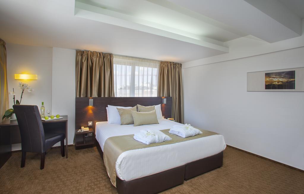 Amorgos Boutique Hotel, Ларнака цены