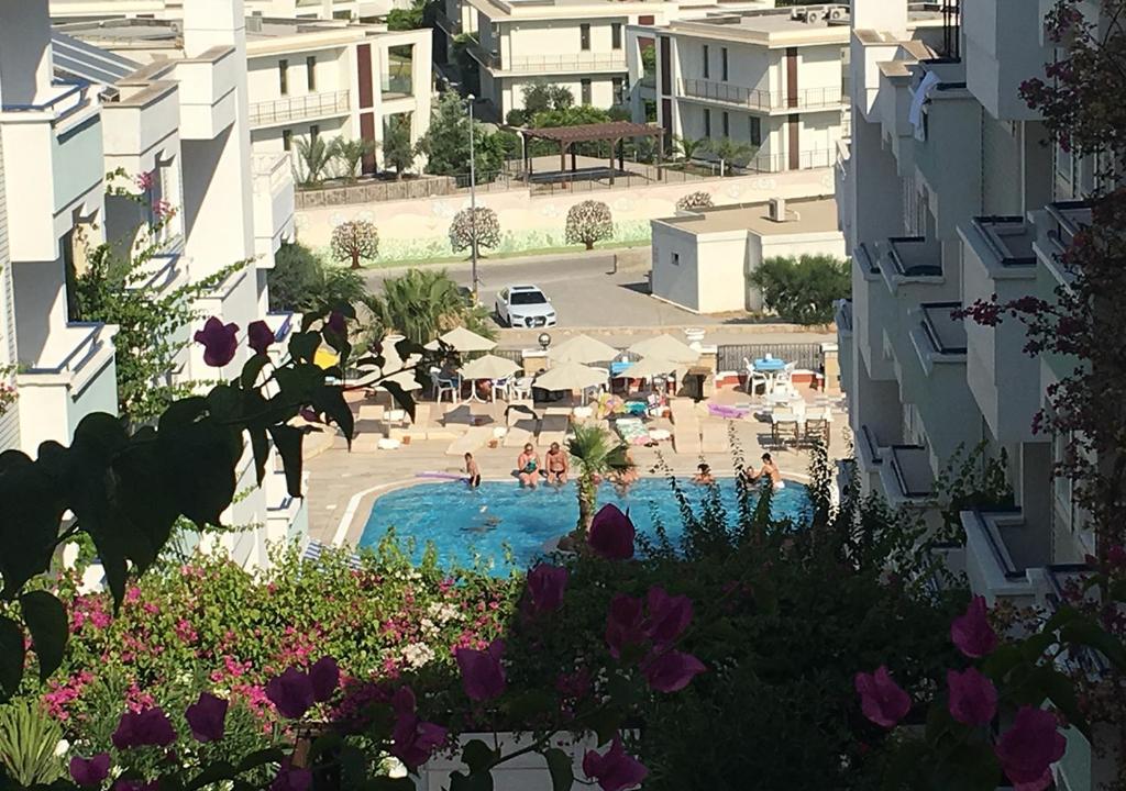 Гарячі тури в готель Sunpoint Family Hotel (ex. Sunpoint Suites Hotel)