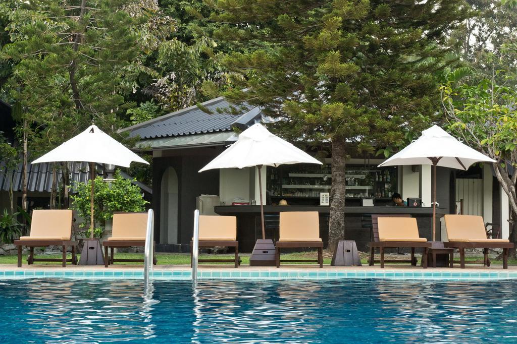 Туры в отель Sunshine Garden Resort