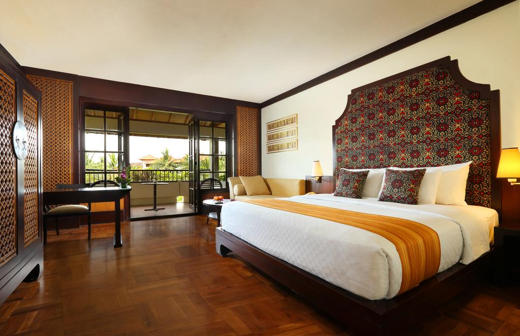 Ayodya Resort, фото