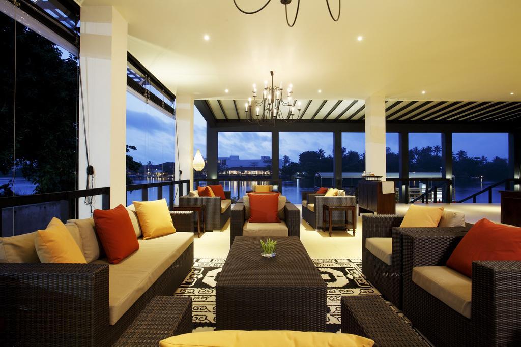 Centara Ceysands Resort & Spa ціна