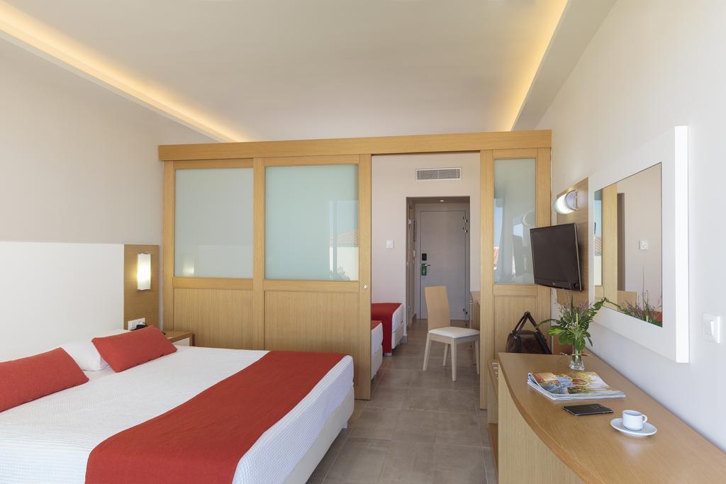 Rodos Princess Beach Hotel, 4
