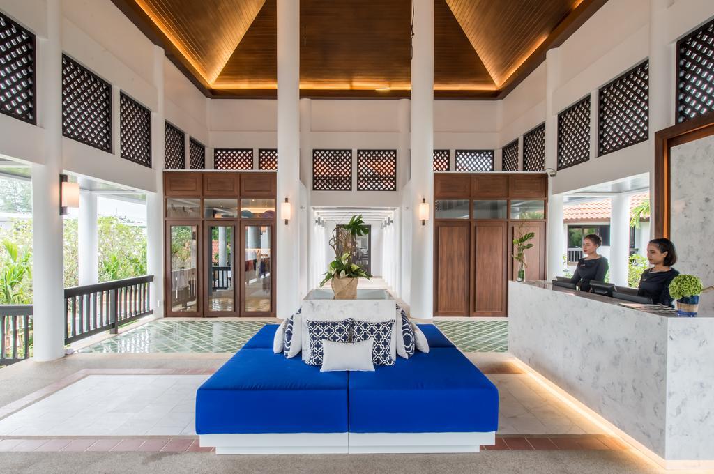 Таїланд Akyra Beach Club Phuket