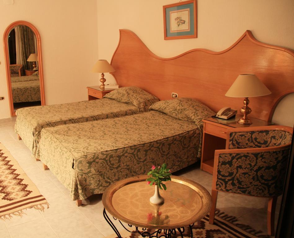 Египет Turquoise Beach Hotel