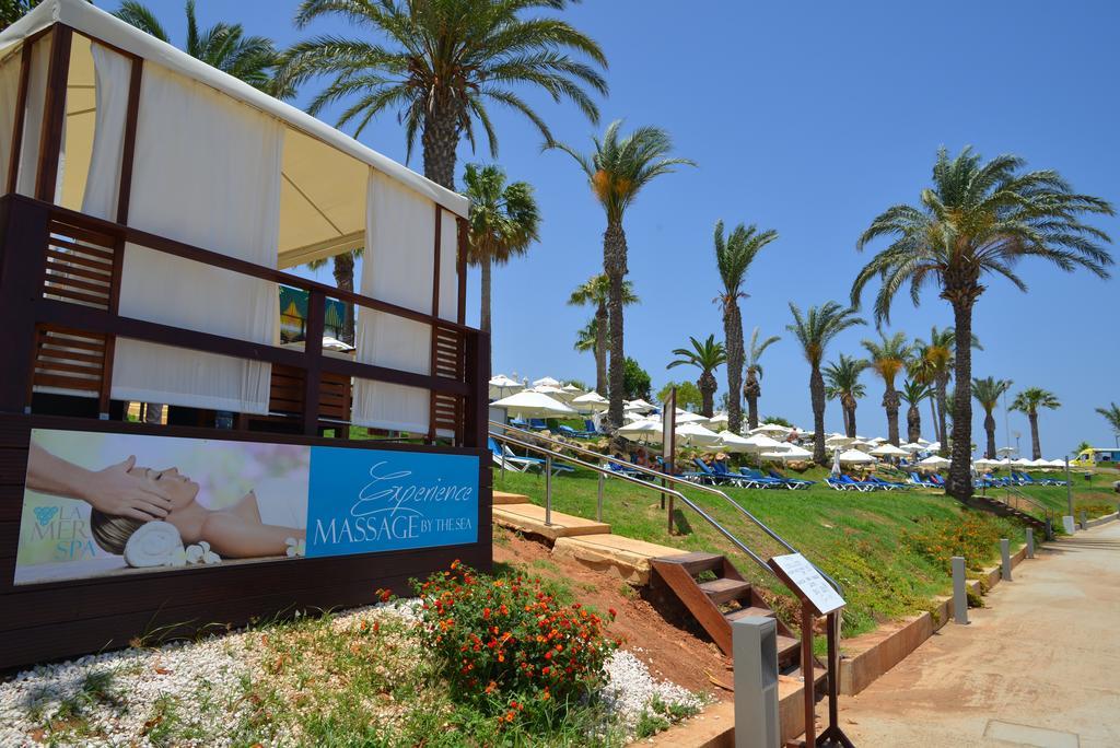 Горящие туры в отель Golden Coast Beach Hotel