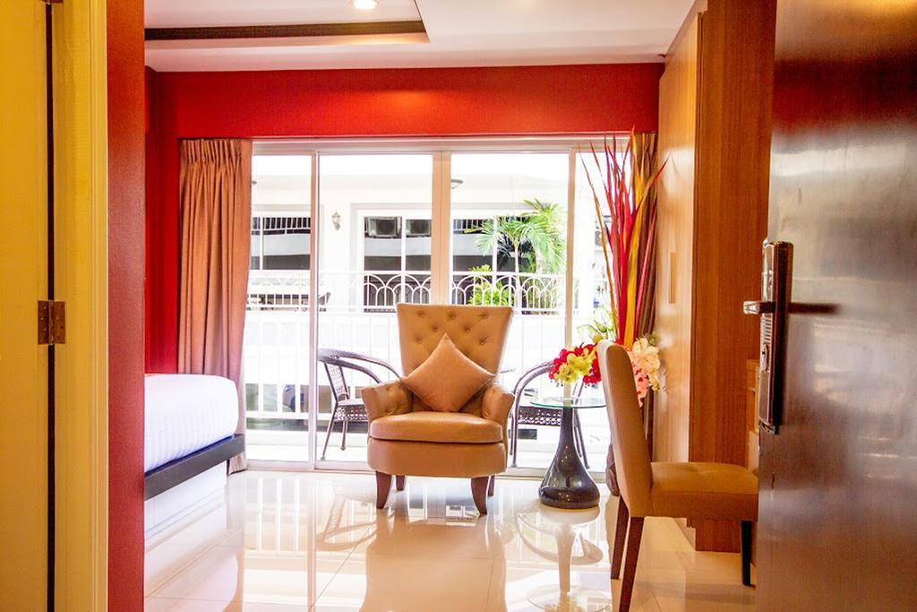 Отзывы про отдых в отеле, Kristine Hotel by New Nordic