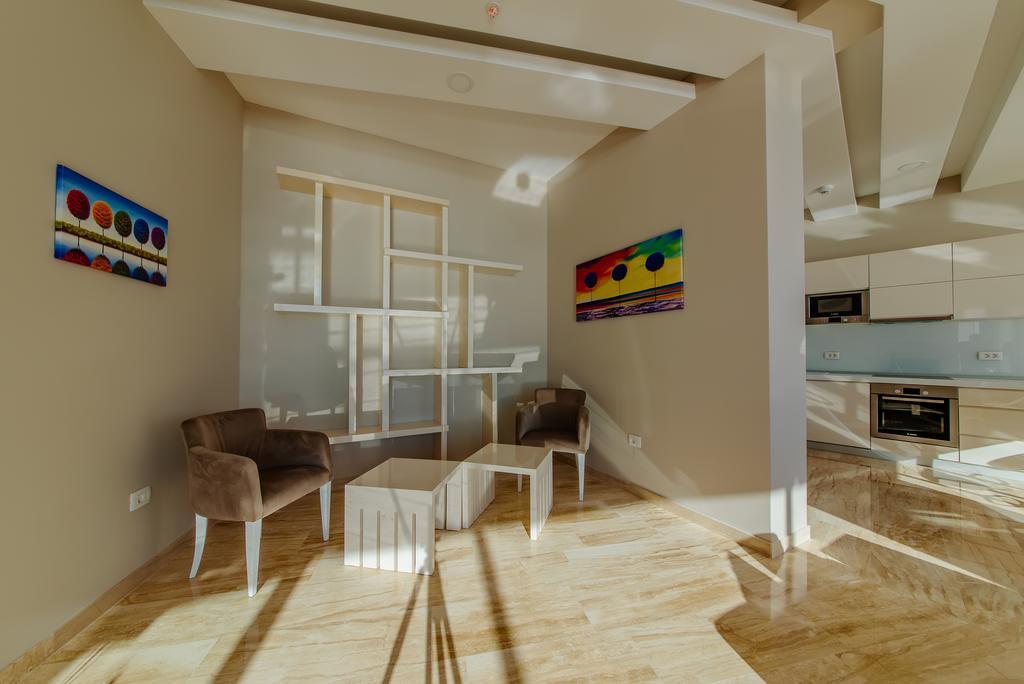 Будва Hotel Tre Canne цены
