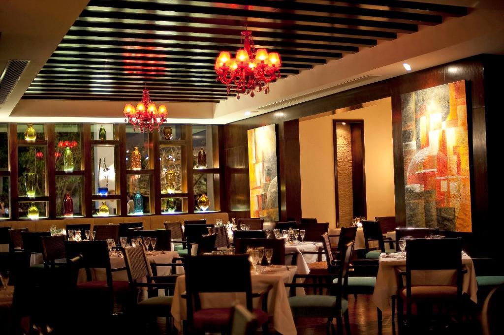 Відпочинок в готелі Baron Resort Sharm El Sheikh