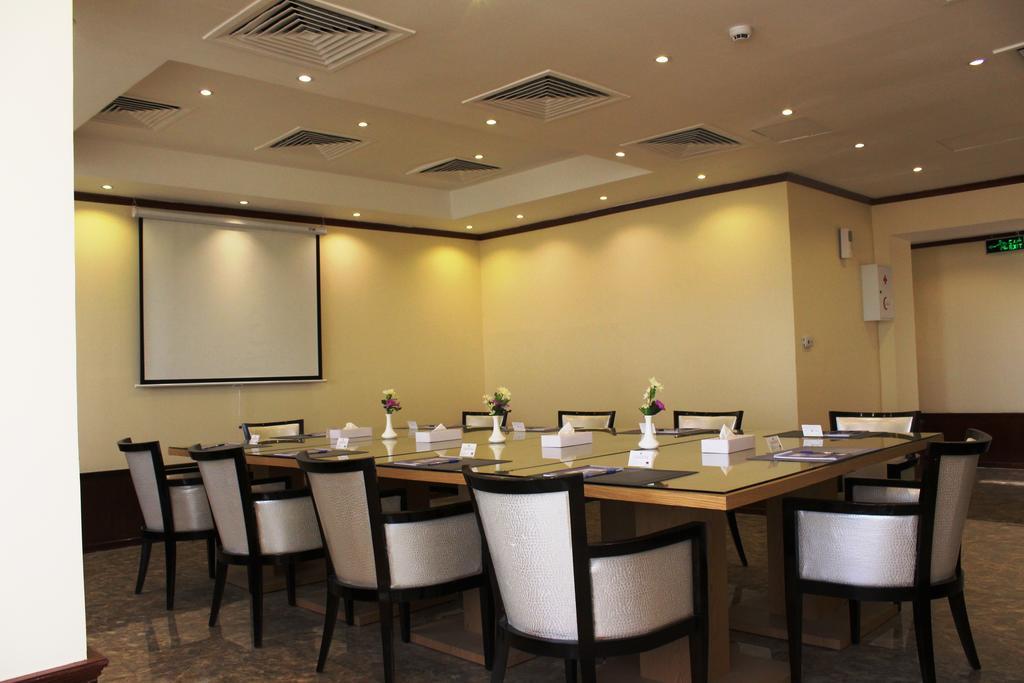 Гарячі тури в готель Al Khaleej Grand Hotel Дубай (місто)