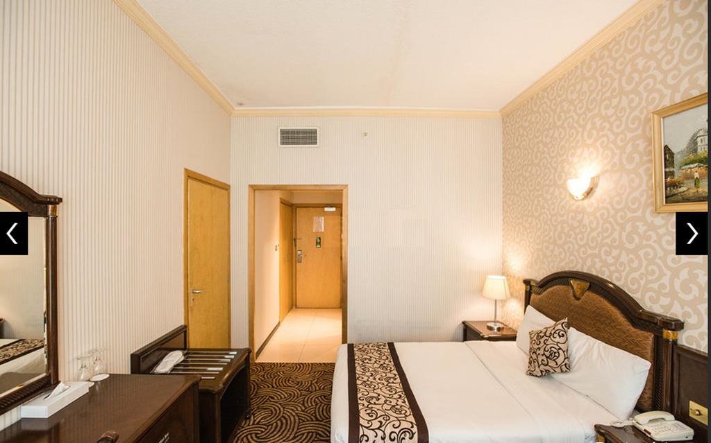 Цены в отеле Sun and Sands