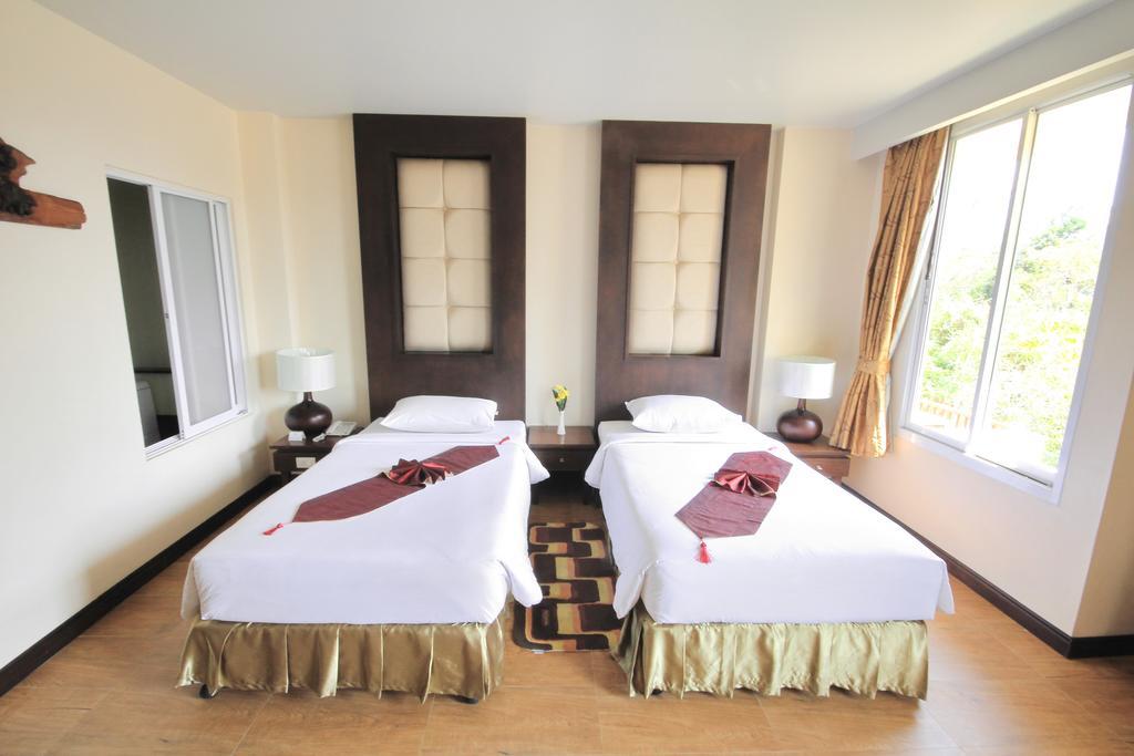 Aiyara Palace Hotel Таиланд цены