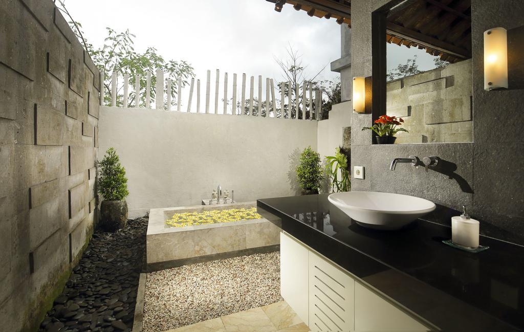 Фото отеля Taman Harum Cottages