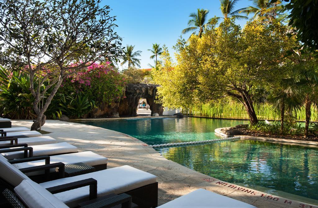 The Westin Resort Nusa Dua, Индонезия, Нуса-Дуа, туры, фото и отзывы