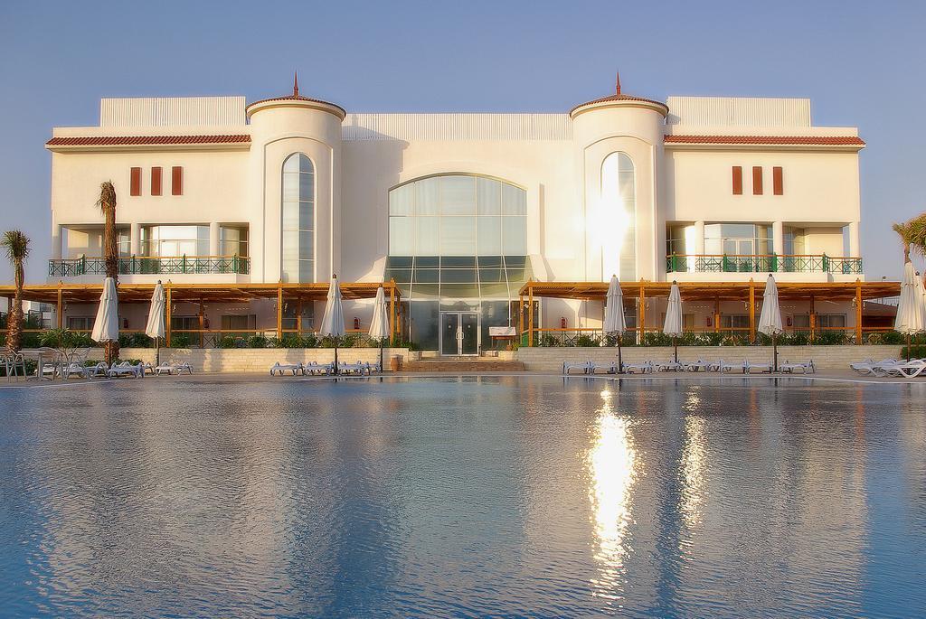 Cyrene Island Hotel (Ex. Aurora Cyrene), Шарм-эль-Шейх, Египет, фотографии туров