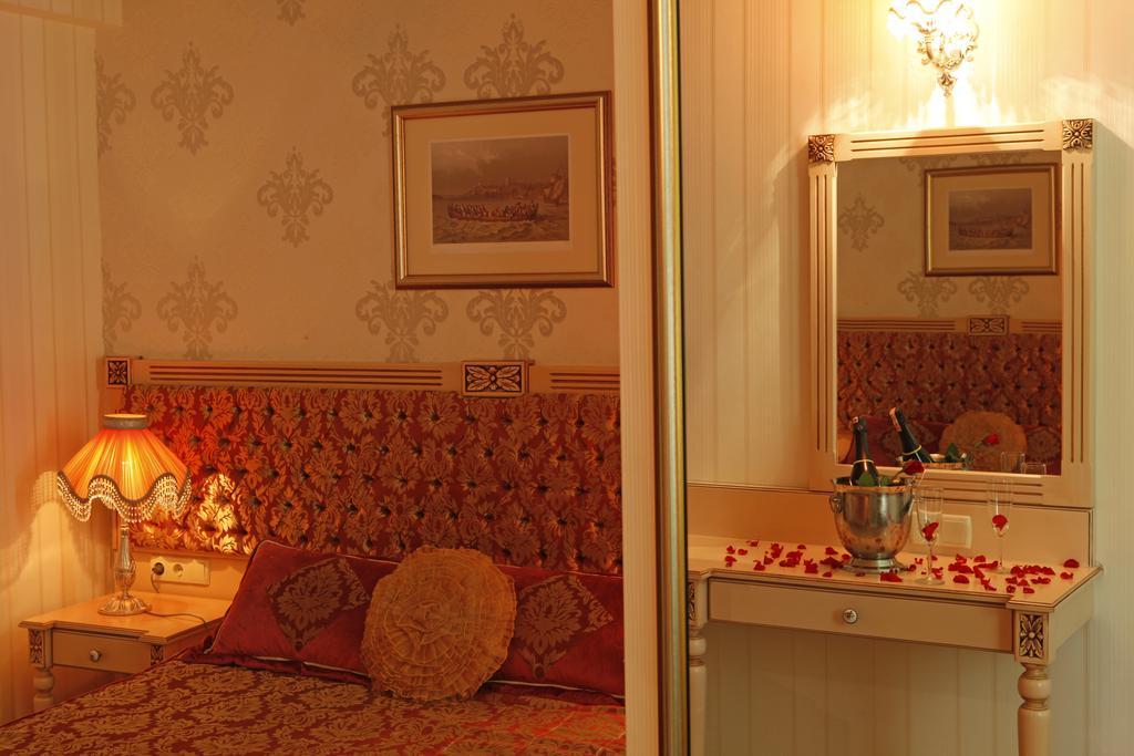 Albatros Premier Hotel, Стамбул, фотографии туров
