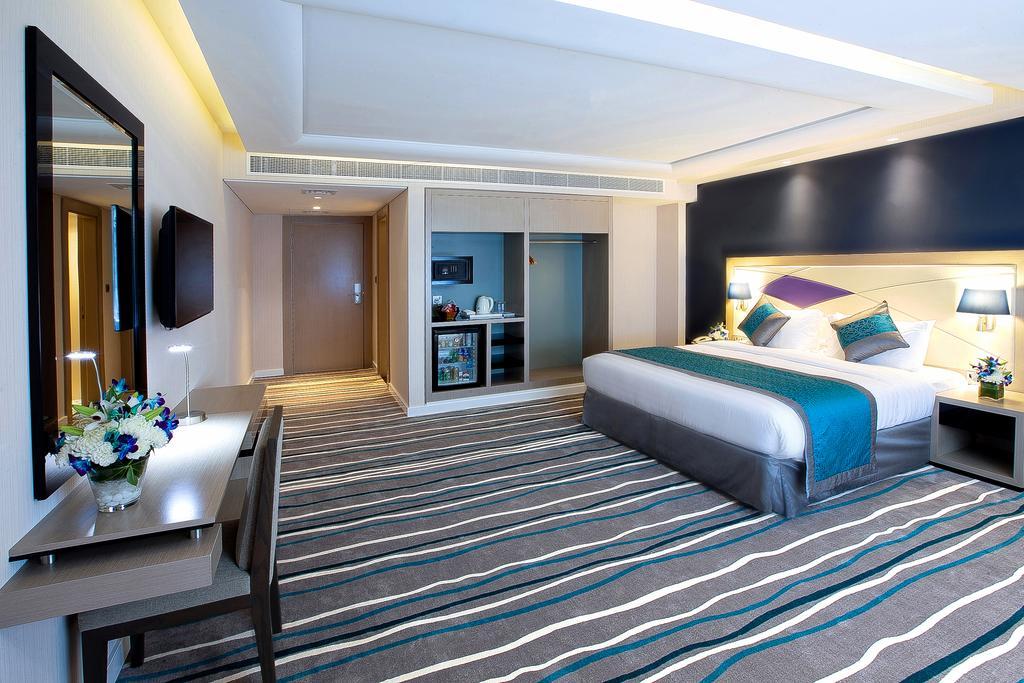 Al Sarab Hotel, Дубай (город), ОАЭ, фотографии туров