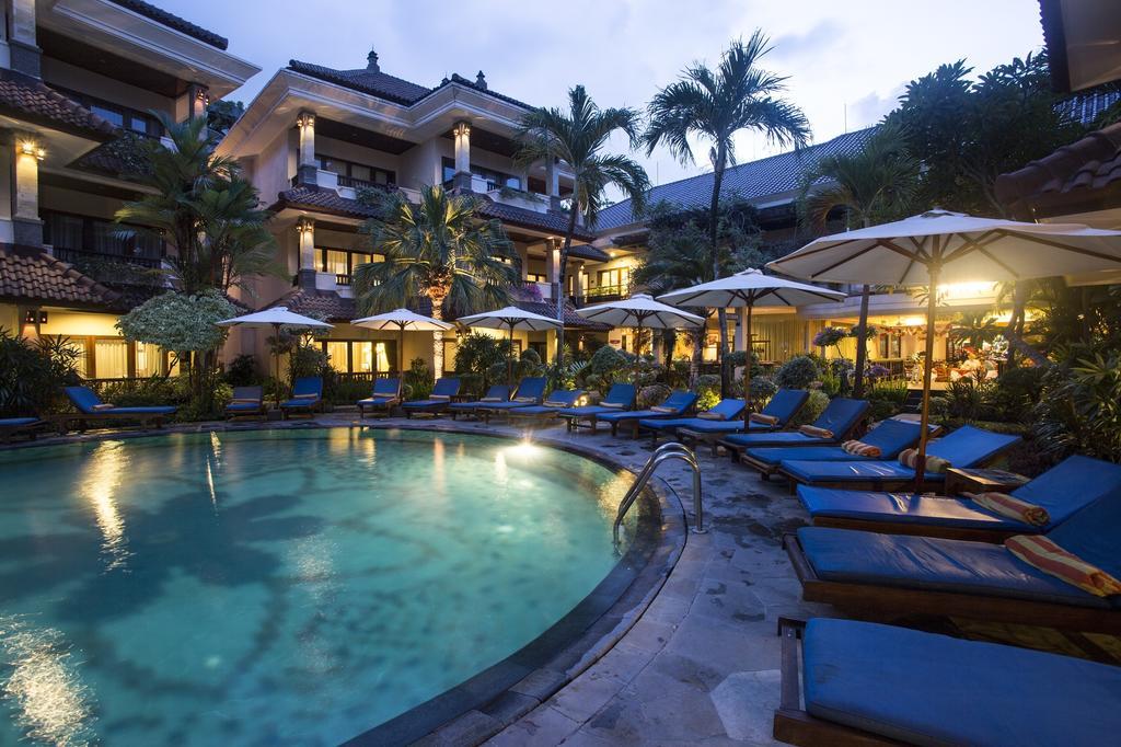 Фото отеля Parigata Resort And Spa