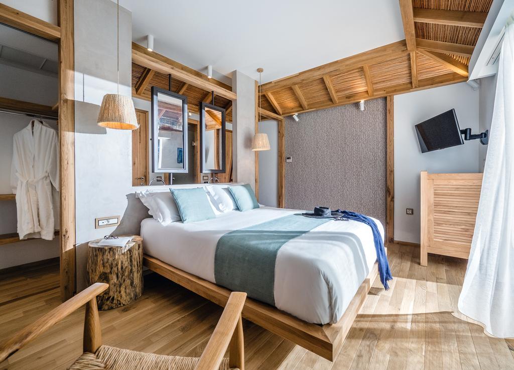 Тури в готель Stella Island Luxury Resort & Spa Іракліон