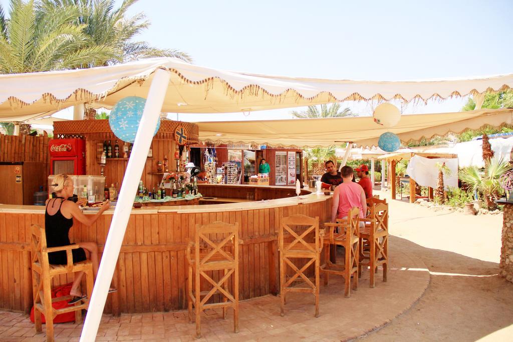 Turquoise Beach Hotel, Египет, Шарм-эль-Шейх, туры, фото и отзывы