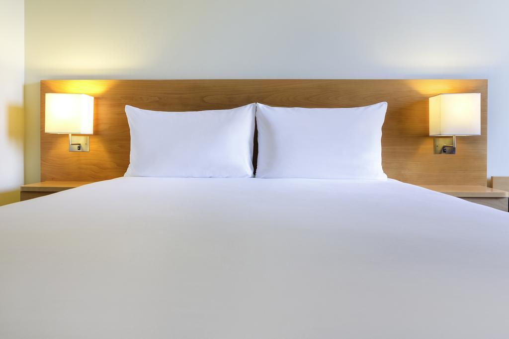 Ibis Hotel Deira City Centre ОАЭ цены
