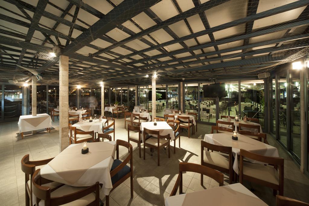 Горящие туры в отель Mediteran Becici Hotel Бечичи