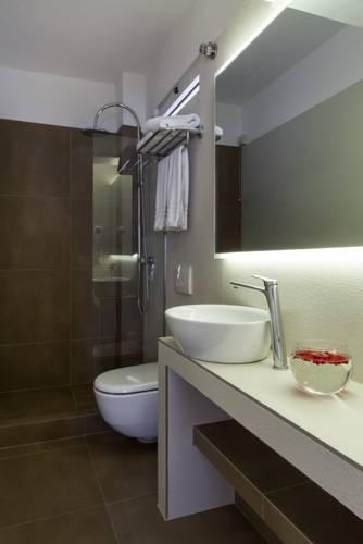 Отель, Греция, Афины, Coral Hotel Athens