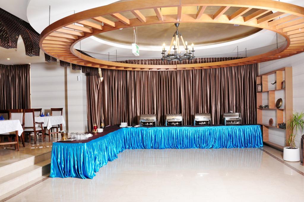 Ewan Hotel Apartments ОАЭ цены
