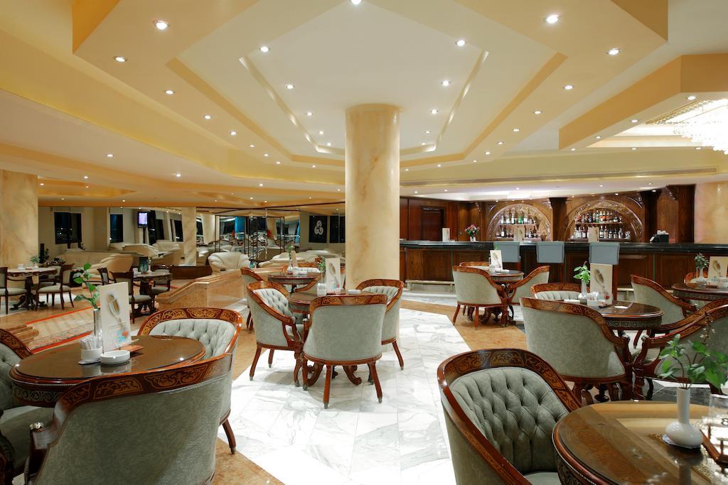 Туры в отель Golden Five Paradise Хургада Египет