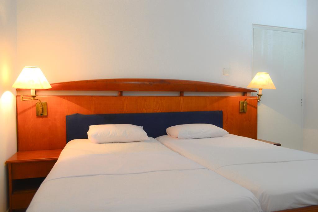 Горящие туры в отель Ykd Tourist Rest Хиккадува