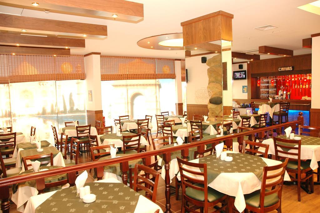 Fortune Hotel Deira, ОАЭ, Дубай (город), туры, фото и отзывы