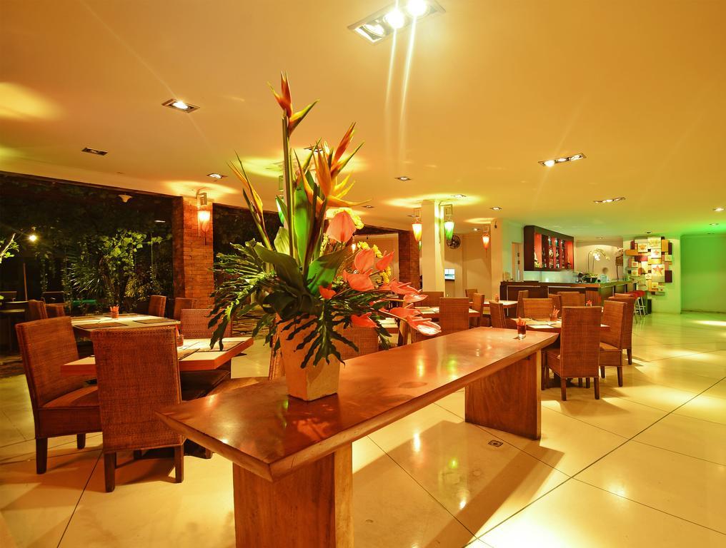 Pertiwi Resort & Spa, Убуд, Индонезия, фотографии туров