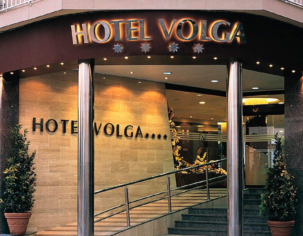 Volga (Calella), Коста-де-Барселона-Маресме цены
