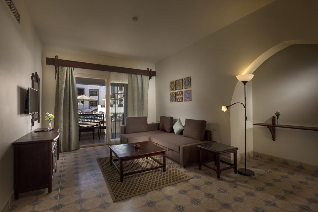Отзывы об отеле Mazar Resort & Spa