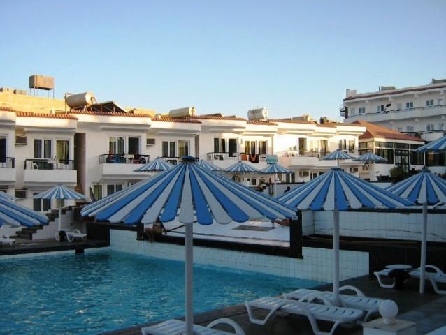Sand Beach Hotel Египет цены