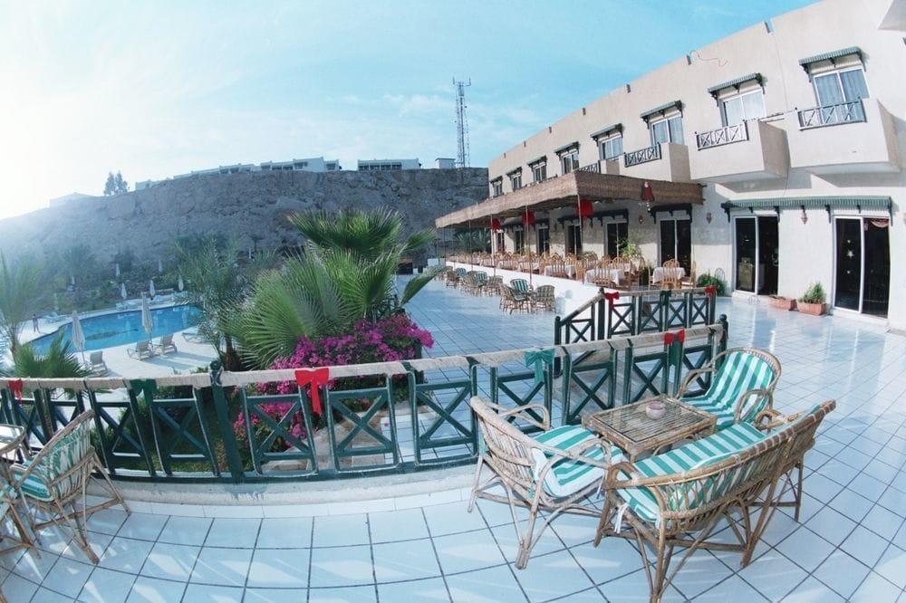 Горящие туры в отель Fantazia Hotel Naama Bay
