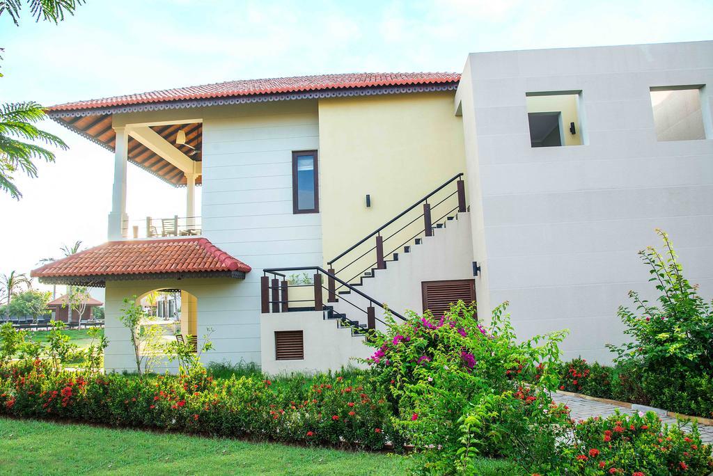 Горящие туры в отель Sun Aqua Passikudah Пасикуда Шри-Ланка