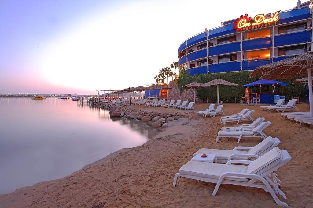 Lido Sharm Hotel ( Ex. Iberotel Lido Sharm El Sheikh) Єгипет ціни