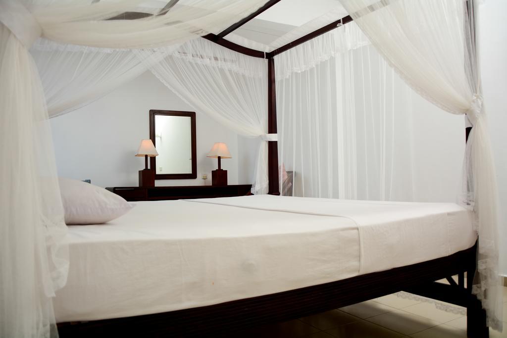 Ykd Tourist Rest, Шри-Ланка